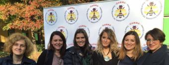 Gamma Forum Milano 10 novembre 2016