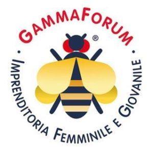 12* Edizione GammaForum
