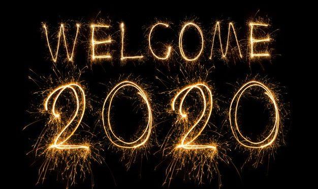 BUON 2020 A TUTTI DA DNT!