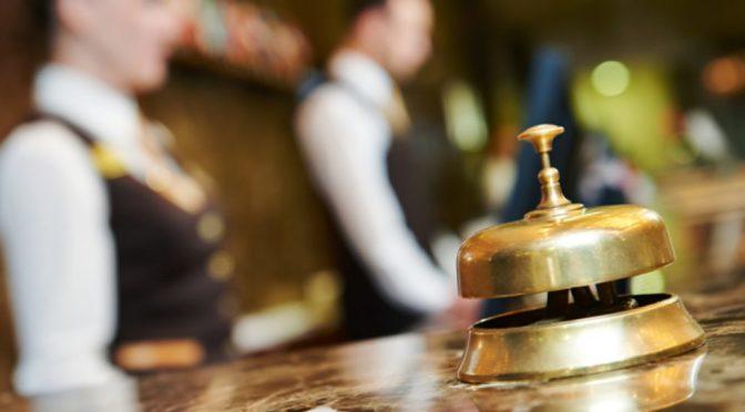 Gli hotel dopo il lockdown: sette ostacoli da superare